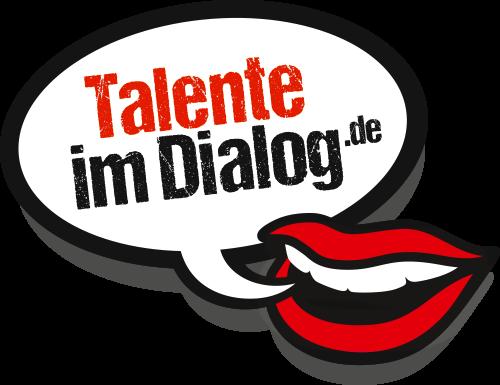 talente-dialog-blase