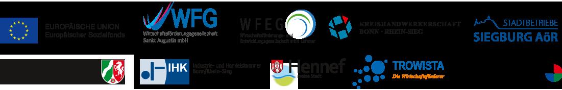 unterstuetzer-logos